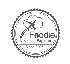 Foodie Explorers