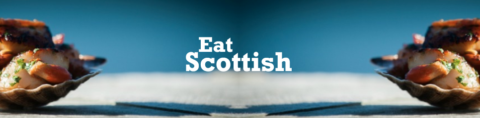 Eat Scottish