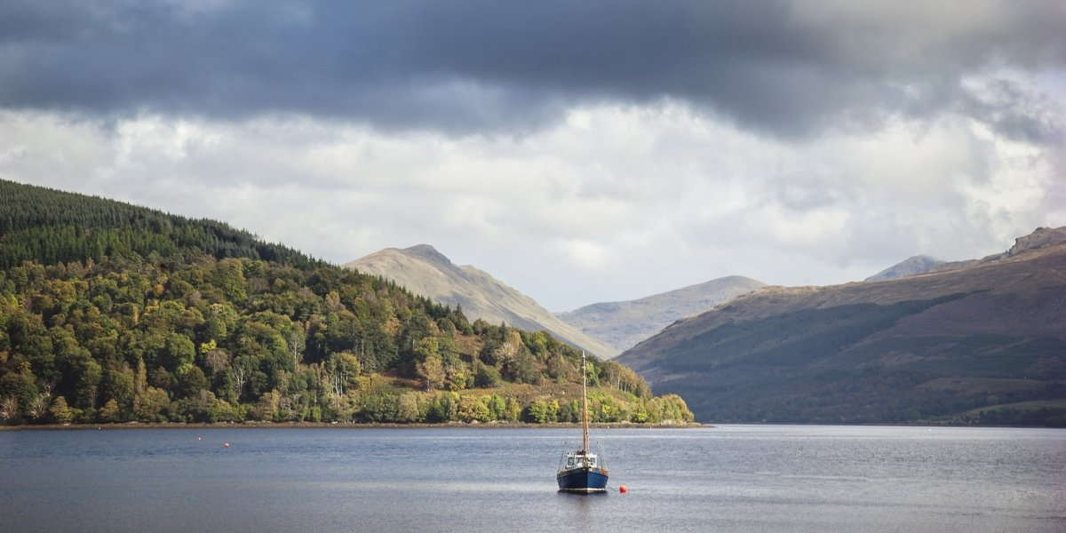10 ways your next Argyll Holiday is a safer stay