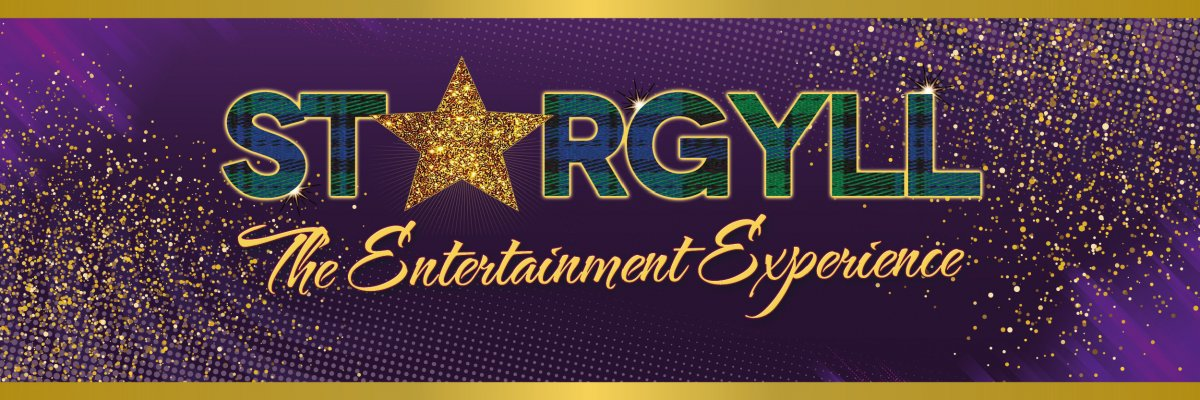 Stargyll entertainment