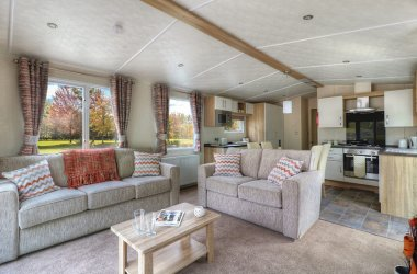 6 Awesome Holiday Homes to buy at Argyll Holidays