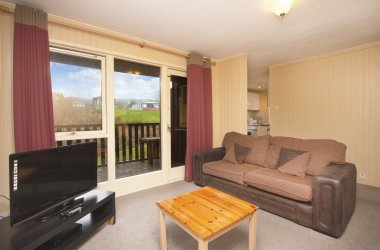 Beech Comfort Lodge