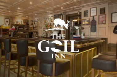 The Goil Inn