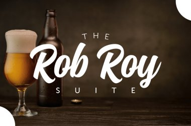 Rob Roy Suite
