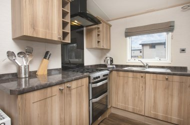 Ben Lomond - 3 Bedroom