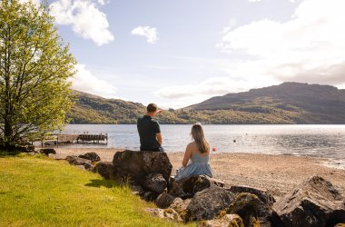 Argyll Scenic Gems you will Love